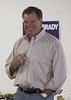 Bill Brady for Govenor Illinois :